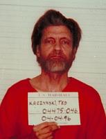 Kaczynski Ted