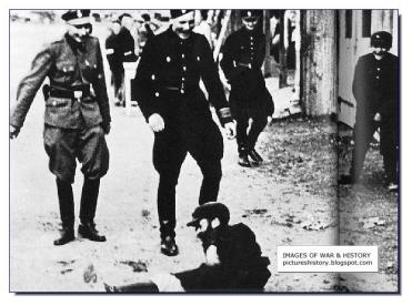 brutal-germans-holocaust-persecution-jews-002