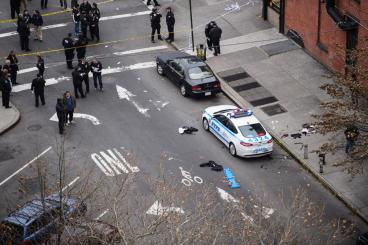 Officer-shooting-two-dead-nydaily