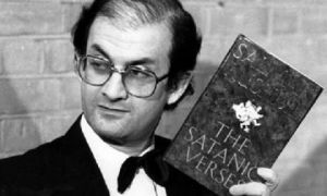 l43-rushdie-120627123146_medium
