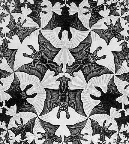 L'Effetto Lucifero