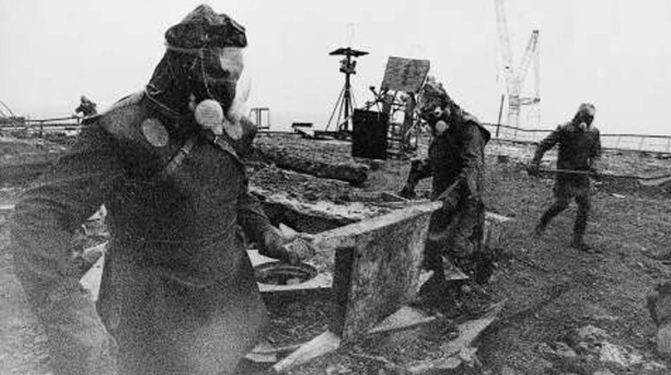 chernobil_0